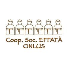 Cooperativa Sociale Effatà