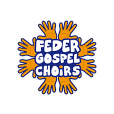 Feder Gospel Choirs