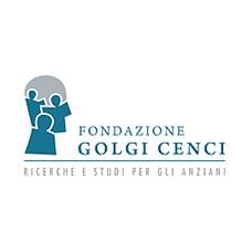 Fondazione Golgi Cenci