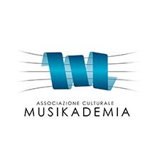 Musikademia
