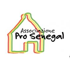 Associazione Pro Senegal